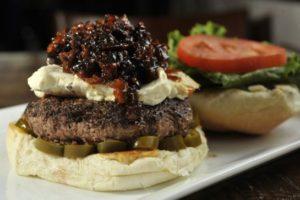 little-pub-jamburger