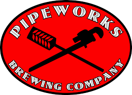 Pipe Works Brewing Little Pub