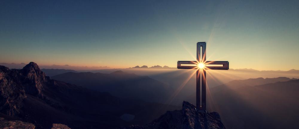 Pondering on 1 John… by Greg Mattson