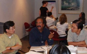 Change Management Training - Davis-Mayo Associates Management Workshops