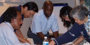 Management Workshops, Davis-Mayo Associates