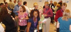Manager Training, Davis-Mayo Associates