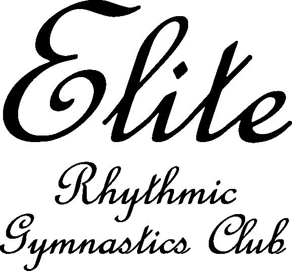 Elite_Rhythmic_Gymnastics_logo_wordsonly