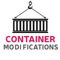 containermod