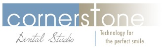 Cornerstone Dental Studio