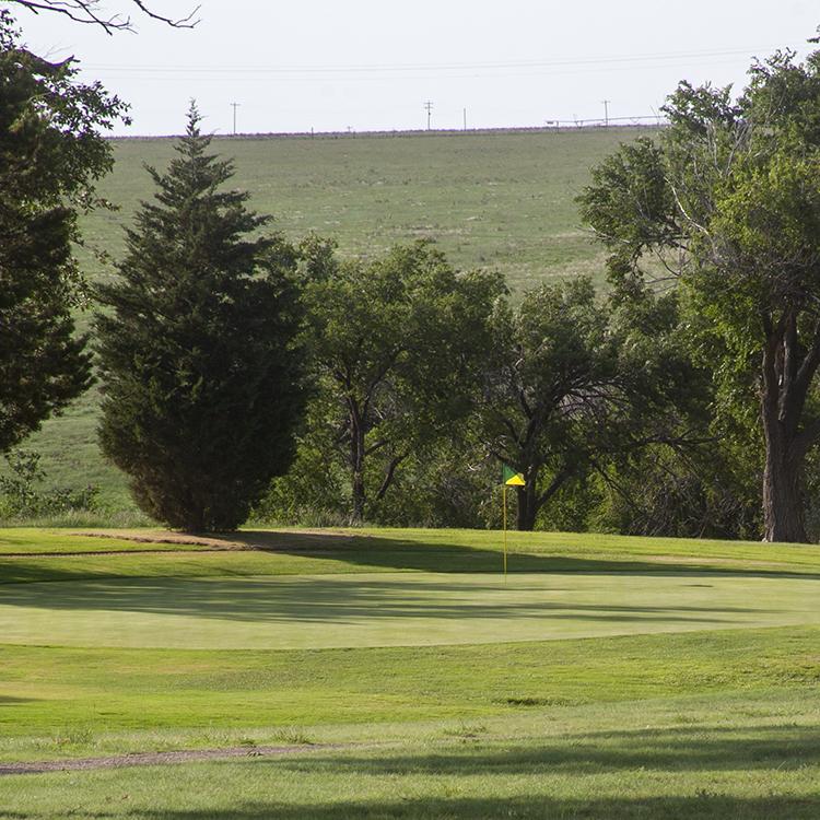 Golf-Course-1