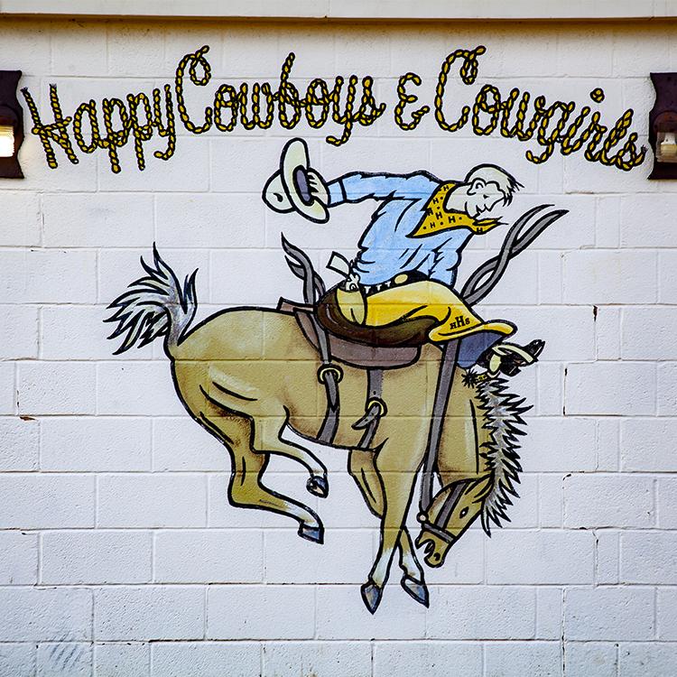 Happy-Cowgirls-Cowboys-Mural