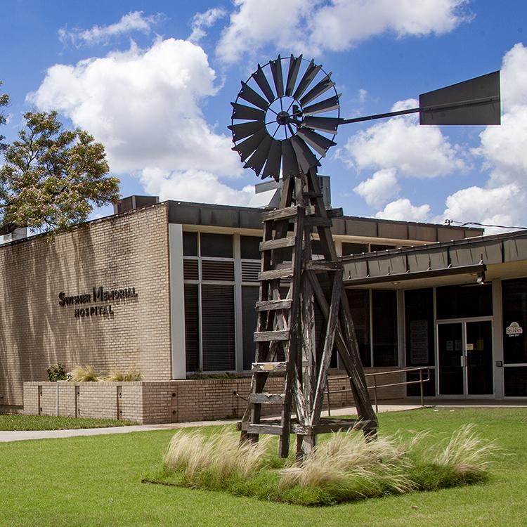 Hosptial-Windmill-1