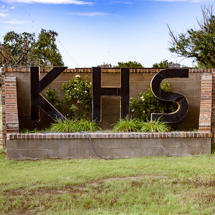 KHS-Display