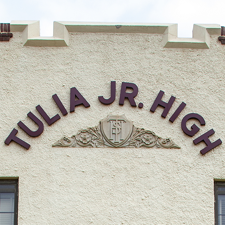 Tulia-Jr-High