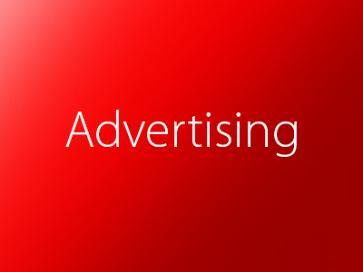 Advertising, Image, Product, Fashion and Trade Ads