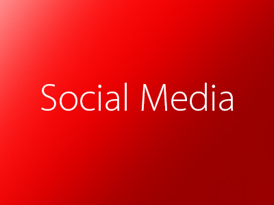 Social Media Content Design, Image and Video