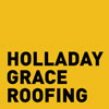 Holladay Grace Roofing | Local Roofing Company | Colorado Springs, Denver, CO Logo