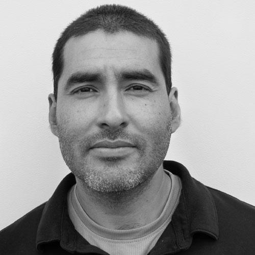 JESS GIRMALDO