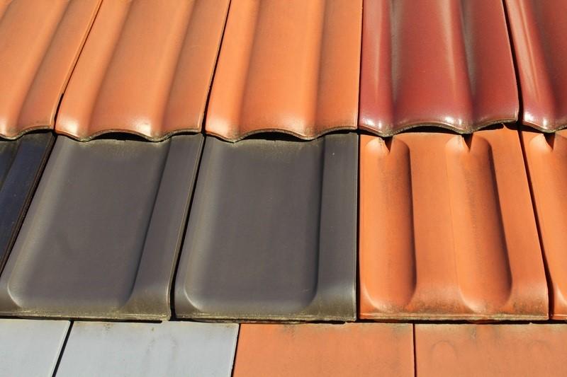 DaVinci Roofscape