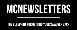 MCNewsletters