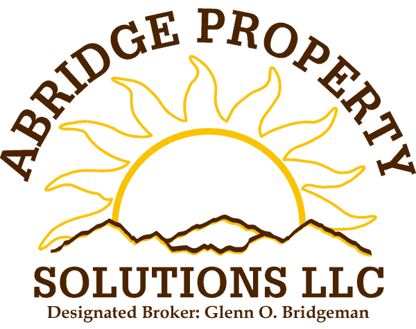 Abridge Property Solutions