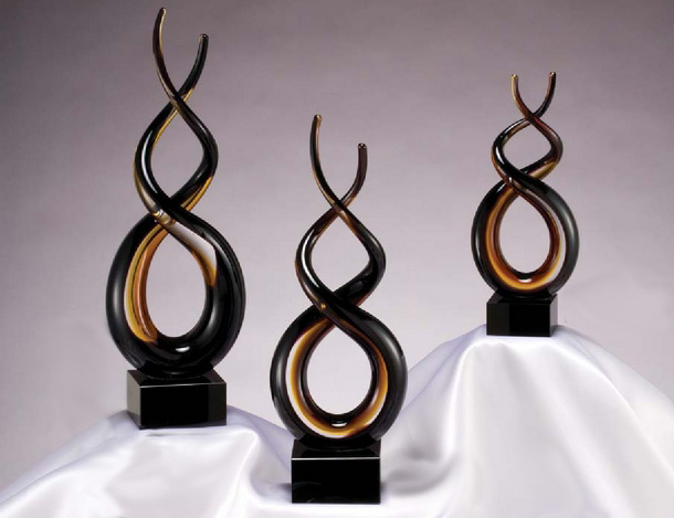 R&R Specialties Awards, Signs, Plaques, Medals, Trophies