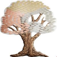 Custom donor tree