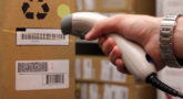 What to Know about Barcode Label Print Services