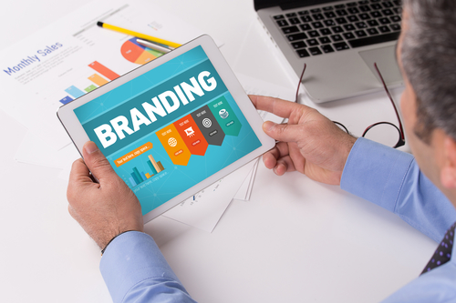 Developing Brand Loyalty through Label Design Services