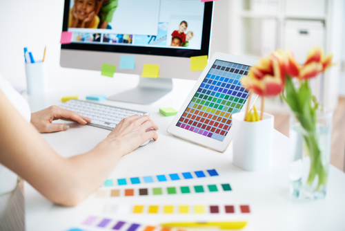 Need Custom Label Printing? Consider these Features First