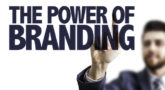 Optimize your Company Branding with Custom Product Labels