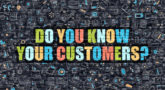 The Psychology of Consumer Loyalty