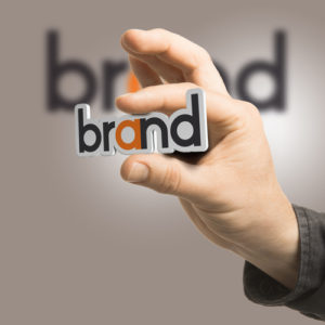Dos and Don'ts of the Rebranding Process of your Company