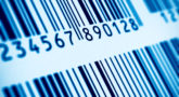 Custom Barcode Labels: What Works and What Doesn't Work