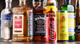 How Designing Engaging Beverage Labels Boosts Business