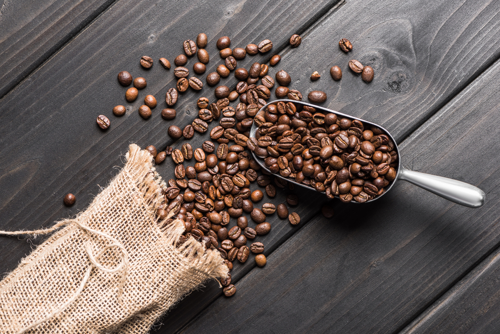 What to Consider when Ordering Custom Coffee Labels
