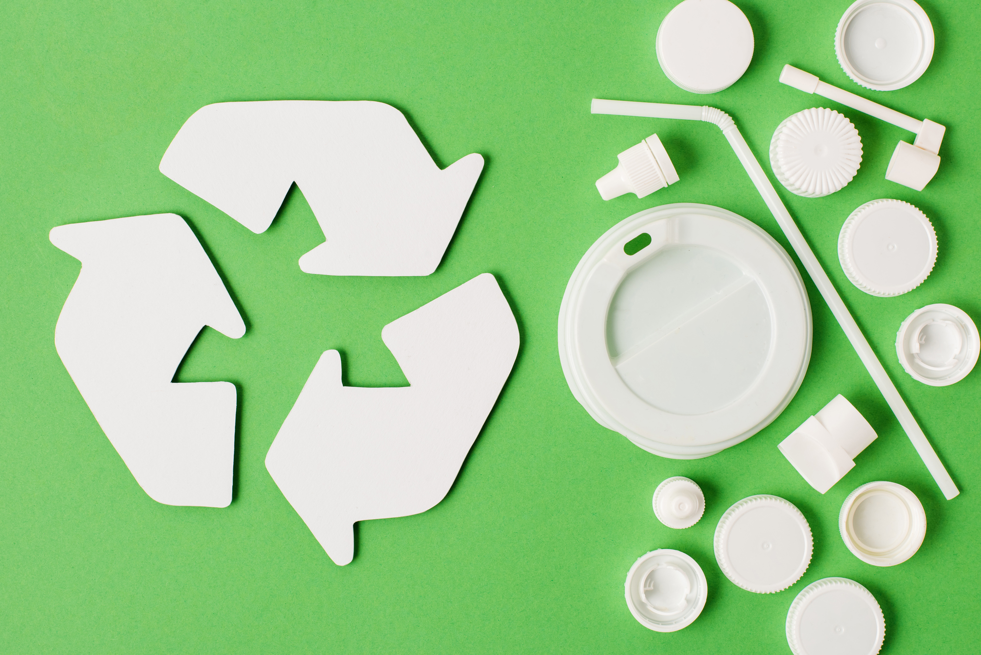 Why Consumers Are Leaning Towards Products with Compostable Packaging