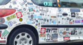 How Custom Bumper Stickers can Increase Your Audience Reach