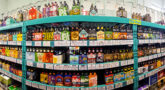 Craft Beer Labels Now Need Approval Before Printing