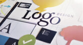 Perfecting Your Label Design: Logo Placement