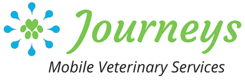 Journeys Mobile veterinary Services