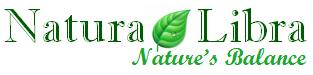 Natura Libra