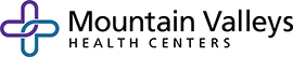 Mountain Valleys Health Centers