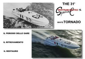 Vanoff_111075_White-Tornado_ITALIAN-1
