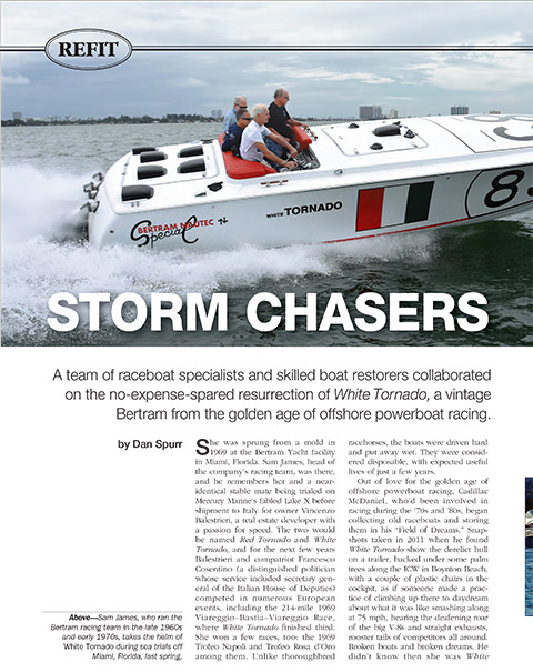 wt-storm-chasers