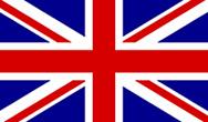 flag-british