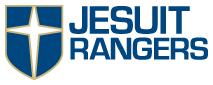 Jesuit_Rangers_Horizontal_2-color