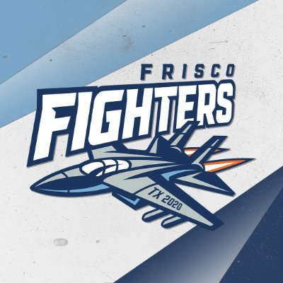 FriscoFighters