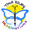 Tina Riley IMAGINariums