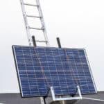 solar650
