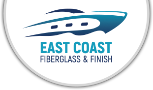 East Coast Fiberglass & Finish