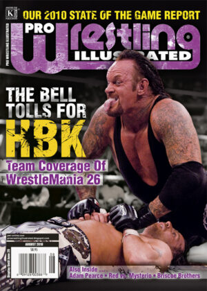 august 2010 pwi