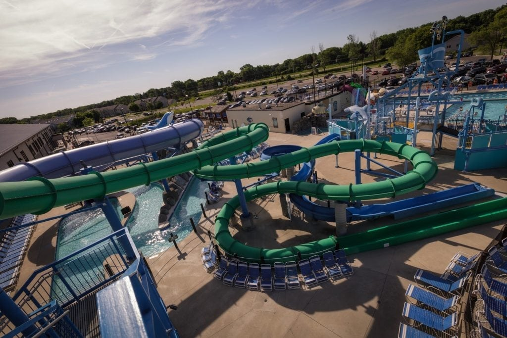 hulu-madison-hot-list-dolphins-cove-waterpark