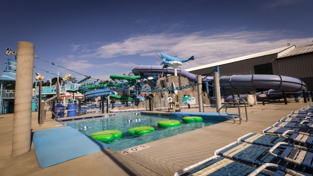 madison-hot-list-dolphins-cove-waterpark